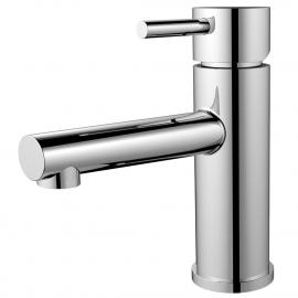 Bathroom Tap - Nivito RH-51